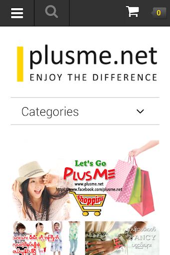 plusme.net