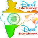 Hindi Hub icon
