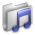 ToughCookie Audio 구간반복 속도조절 icon