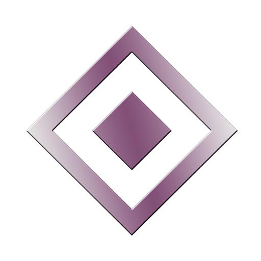 Violette Biżuteria Sklep 購物 App LOGO-APP試玩