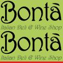 BONTA icon
