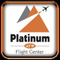 ATW FBO logo