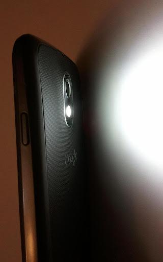 手電筒app 亮度 - APP試玩 - 傳說中的挨踢部門