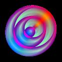 SourcesLite logo