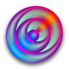 SourcesLite icon