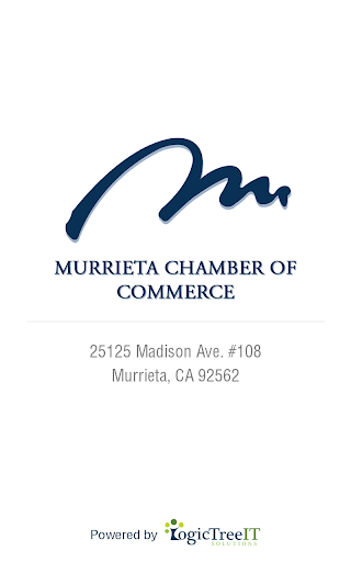 Murrieta Chamber