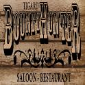 The Bounty Hunter Saloon icon