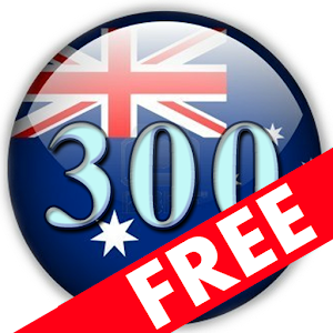 App Learn Top 300 English Words APK for Windows Phone