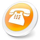 Insidephone icon