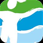 Informator Nawigacyjny Mobile icon