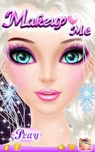 玩家庭片App|Make-Up Me免費|APP試玩