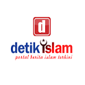 Detik Islam ( UnOfficial ) icon