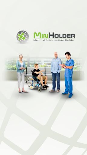 MinHolder