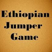 Ethiopian Jumper
