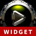 Poweramp Widget TRIADA icon