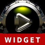 Poweramp Widget TRIADA v2.06-build-206
