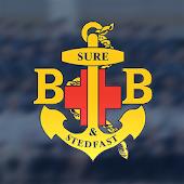 Boys' Brigade SGP Timeline