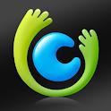 클린포탈 logo