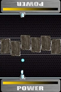 Block Push Multiplayer - screenshot thumbnail