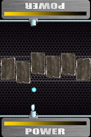 Block Push Multiplayer- screenshot