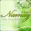 Silent Phone During Namaz-lite logo