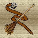 Oglum Bak Git icon