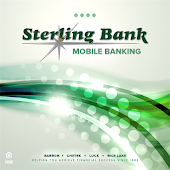 Sterling Bank (WI) Mobile