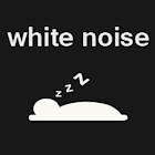White Noise(baby stop crying) icon