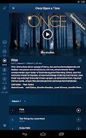 Screenshot of TDC Play Tv & Film