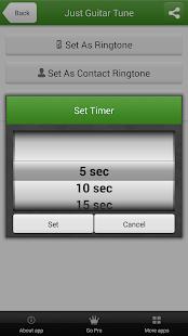 Free Ringtones for Android™ - screenshot thumbnail