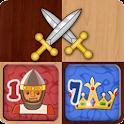Knight Chess