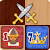 Knight Chess file APK Free for PC, smart TV Download