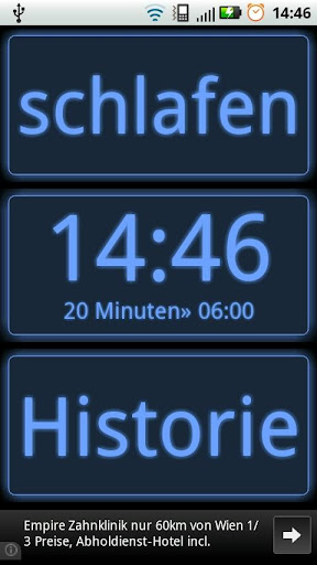 Smooth Alarm Clock mp3
