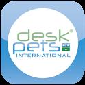 Desk Pets icon