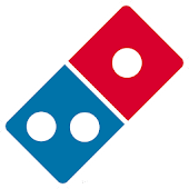 Domino's Pizza Guatemala