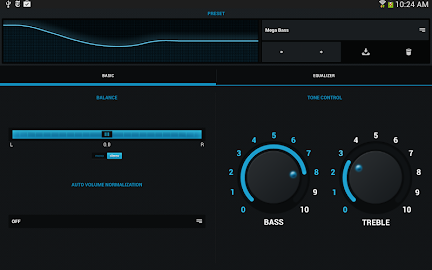 n7player Music Player Unlocker Screenshot 17