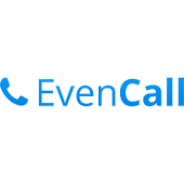 Even Call