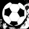 SoccerScoreBook logo