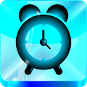 Alarm Sounds & Ringtones icon