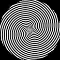 Hypnotic Spiral icon