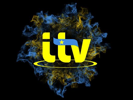 ITV Somali