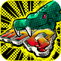 ガブQ icon