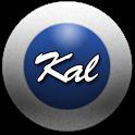 칼로리 계산 어플 icon