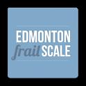 Edmonton Frail Scale icon