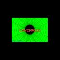 Cavedroid logo