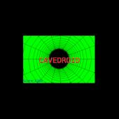 Cavedroid