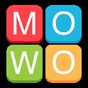 MoWo icon