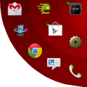 Easy Task Launcher icon