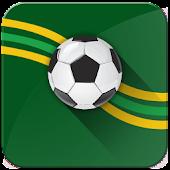 Futebol Carioca