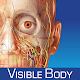 Human Anatomy Atlas SP Apk